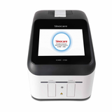 iCARE 2100 Analyzer - Sinocare Point of Care Testing