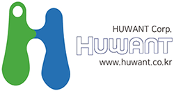 Huwant Co. Ltd.