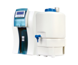 Smart N Water Purification System