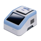 X320 Real Time PCR Detection System