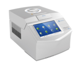 T960 Thermal Cycler