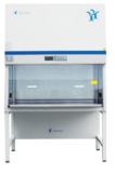 HFsafe 1200LC Biological Safety Cabinet