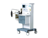 Anaeston3000 Anaesthesia Machine