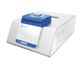 X960 Real-time PCR Detection System