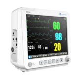 ZD 120 (B) Patient Monitor