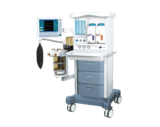 Anaeston 5000 Anaesthesia Machine