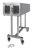 GermiProtect GP 4xx55 P - on movable stand