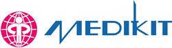 Medikit Co., Ltd.