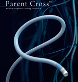 Parent Cross