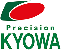 Kyowa Industrial Co., LTD
