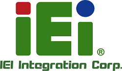 IEI Integration Corp., Ltd.
