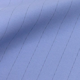 Medical fabric T68