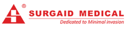 Surgaid Medical (Xiamen) Co., Ltd