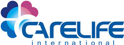 Shanghai Carelife Int'l Trading Co.,Ltd.