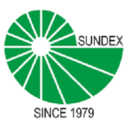 Sundex Corporation