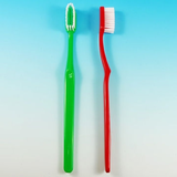 S303 Adult Toothbrush
