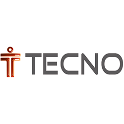 Tecno Instruments (Pvt.) Ltd.