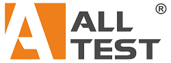 Hangzhou AllTest Biotech Co., Ltd