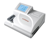 ULTRONA Urine Analyzer AUR 100