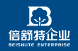 Beijing Beishute Maternity & Child Articles Co., Ltd.
