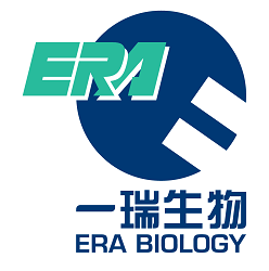 Tianjin Era Biology Technology Co., Ltd.
