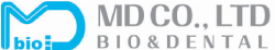 MD CO., LTD