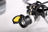Lumindex5 LED Headlight