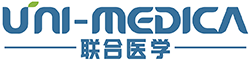 Shenzhen Uni-medica Technology Co.,Ltd.