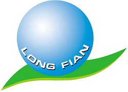 LONGFIAN SCITECH CO., LTD