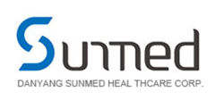 Danyang Sunmed Healthcare Corporation