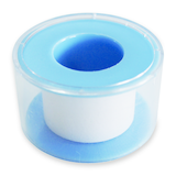 SH 1215 plastic spool with cover 1