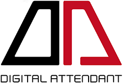 Digitalattendant Co., Ltd.