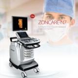 ZONCARE N7