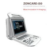 ZONCARE i50