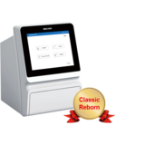 Chemistry Analyzer Pointcare V3