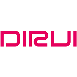 Dirui Industrial Co., Ltd.