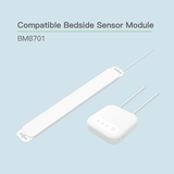 2020Medica-beside monitoring module