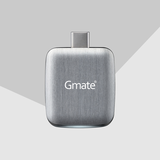 Gmate® SMART Type-C Connector