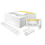 Gmate® COVID-19 Antigen(Ag) Rapid diagnostic kit