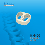 Orthopedic Spine Implants- Cervical PEEK Cage System