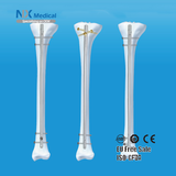 Orthopedic Trauma Implants- Expert Tibial Nail System