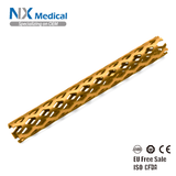 Orthopedic Spine Implants- Cervical and Lumber Mesh System