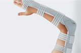 Splint Plus2