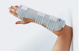 Splint Plus1
