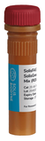 97 SolisFAST® SolisGreen® qPCR Mix (ROX) 1ml