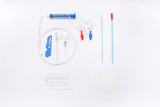 ABLE Haemodialysis Catheter