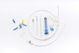 ABLE Central Venous Catheter