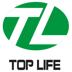 Foshan CIty Shunde Toplife Electronic Technology Co., Ltd.