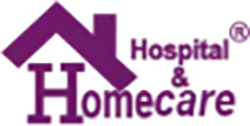 Hospital & Homecare Imp. & Exp. Co., Lt
