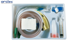 ORCL Disposable Tracheal Tube Kit